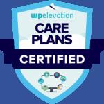 care-plans-hq-300x248
